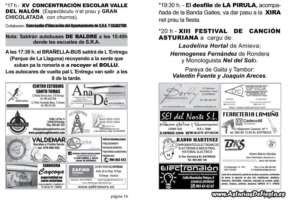 DIPTICO PROGRAMACION ROMERIA BRAÑELLA 2015-9 [1024x768]
