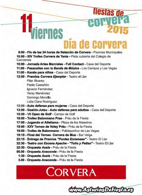 Revista_Corvera_2015_web-11 [1024x768]