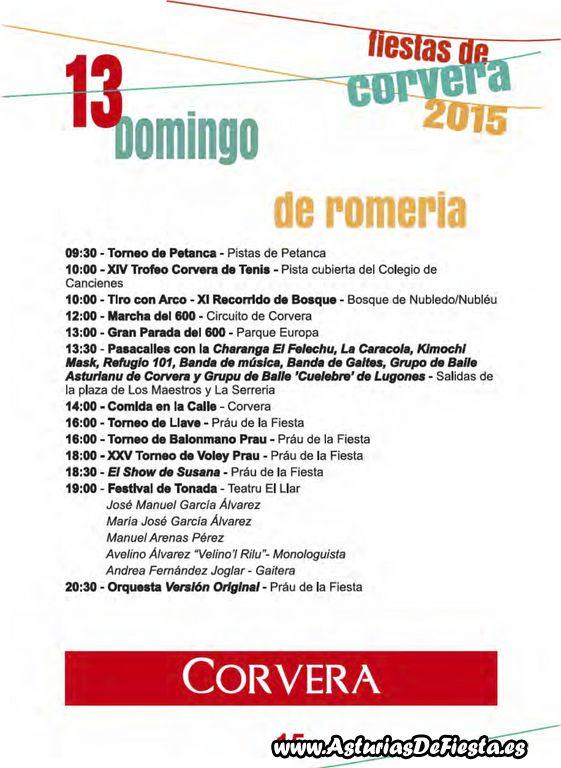 Revista_Corvera_2015_web-15 [1024x768]
