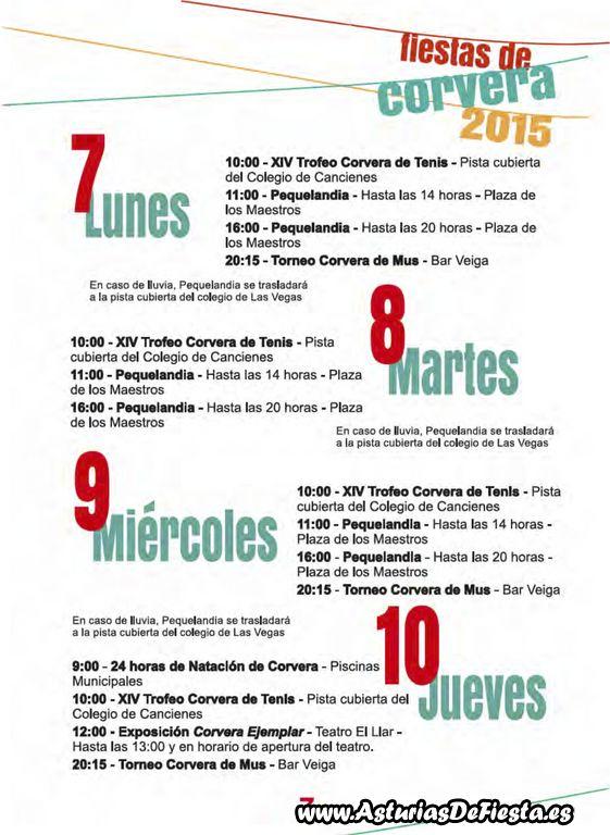 Revista_Corvera_2015_web-7 [1024x768]