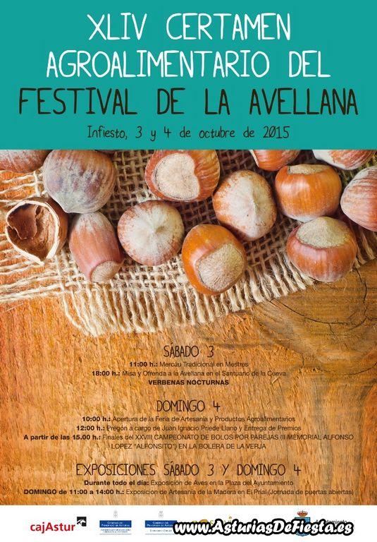 a3_festivalavellana_2015_def trz