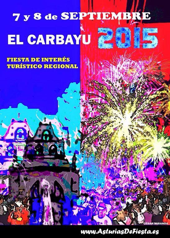 carbayu langreo 2015 a [1024x768]
