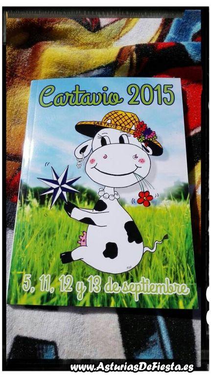 cartavio 2015 [1024x768]