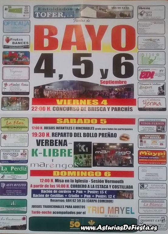 cartel-bayo-2015 [1024x768]