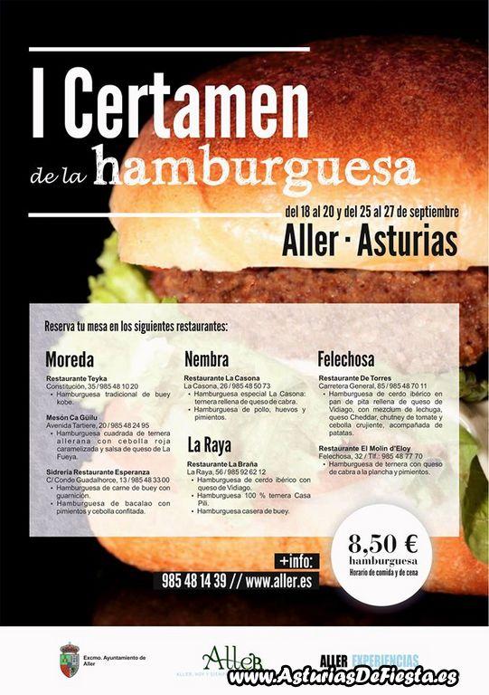 certamen hamburguesa 2015 [1024x768]
