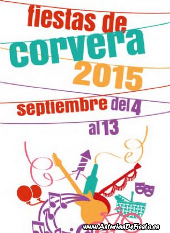 corvera 2015 [1024x768]