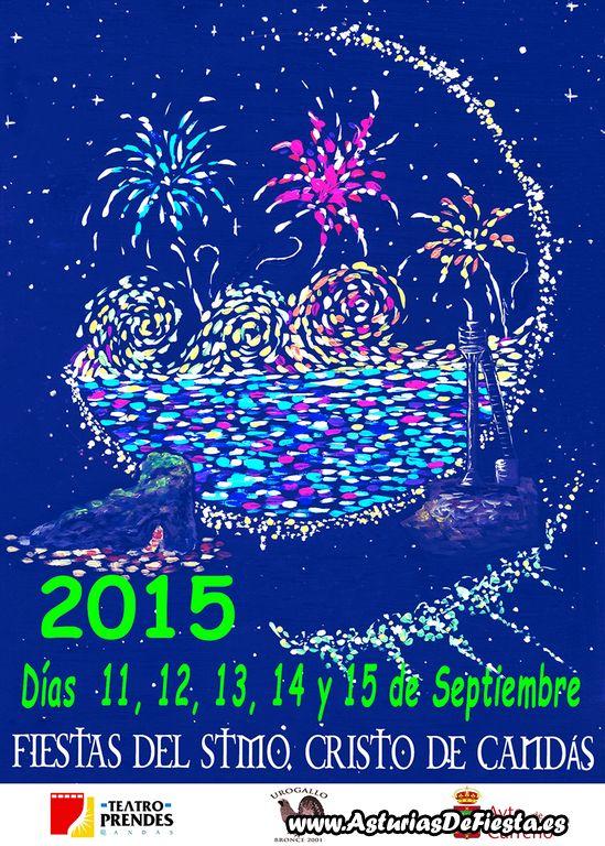 cristo candas 2015 a [1024x768]