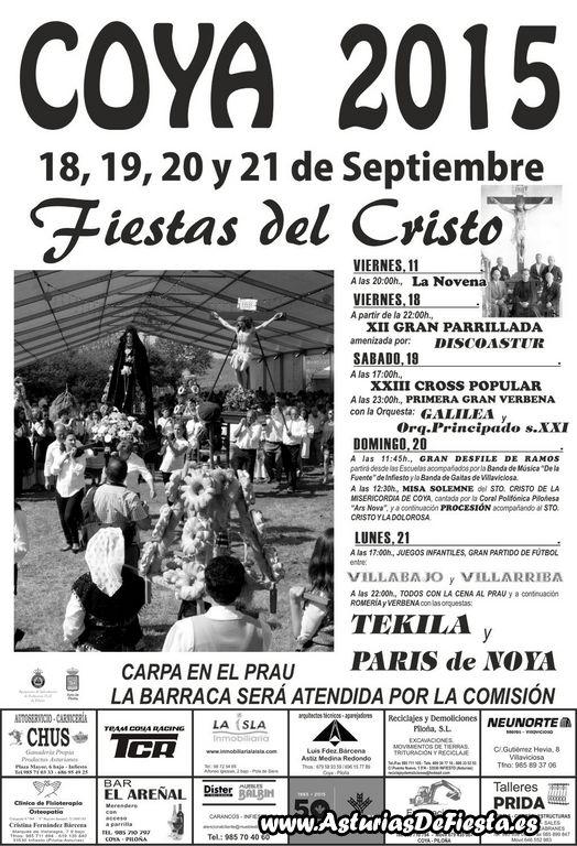 cristo coya piloña 2015 [1024x768]