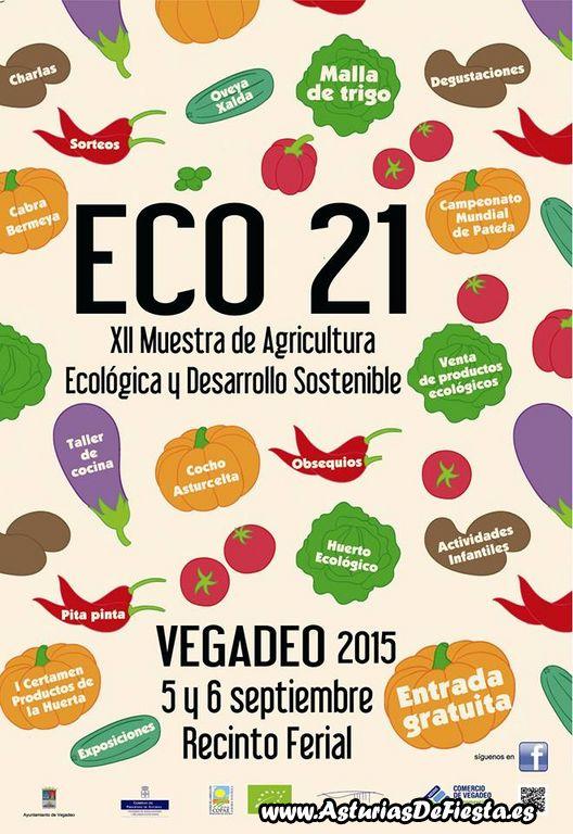 eco vegadeo 2015 [1024x768]
