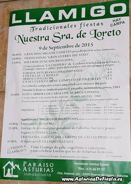 loreto llamigo llanes 2015 [1024x768]