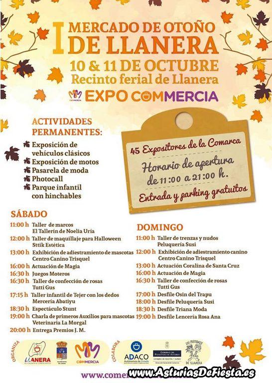 mercado otoño llanera 2015 [1024x768]