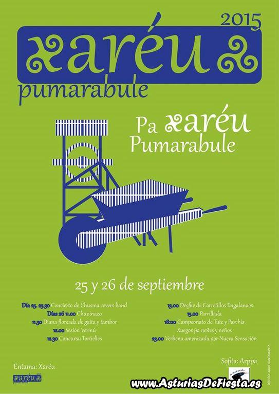 pumarabule 2015 [1024x768]