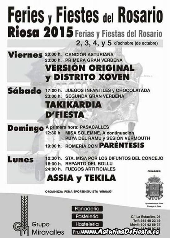 rosario riosa 2015 [1024x768]