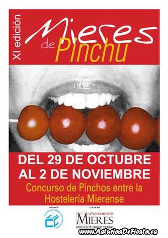 cartel Mieres de Pinchu [1024x768]