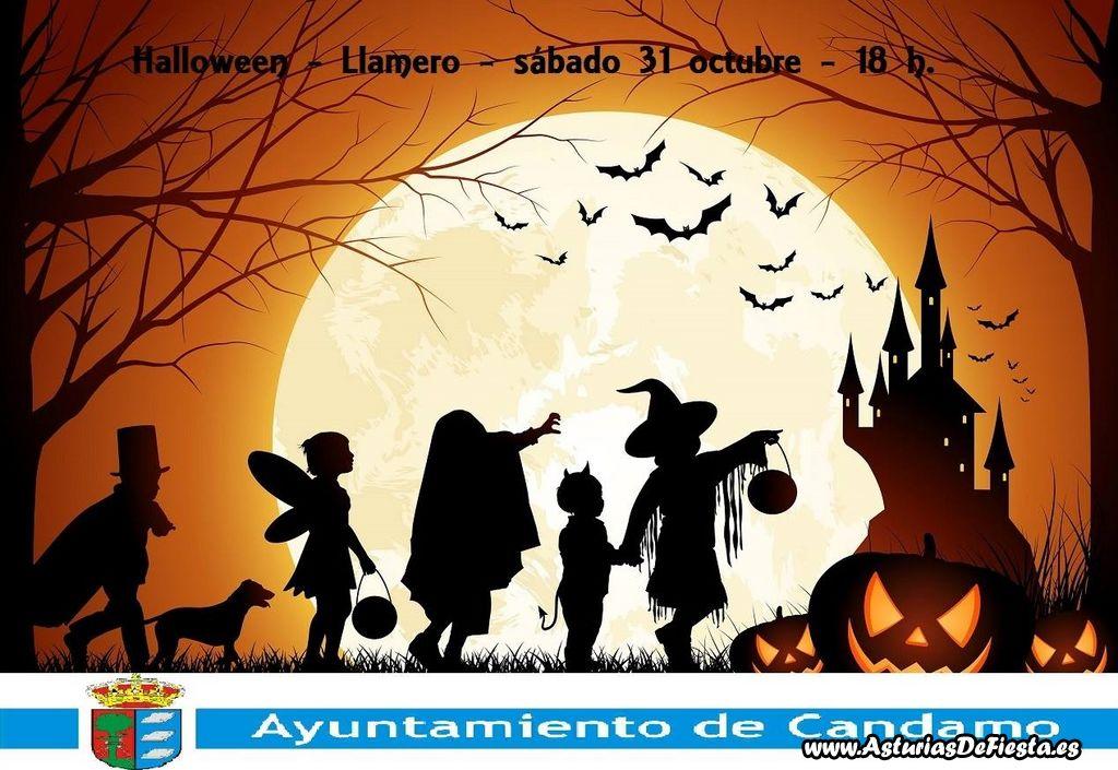halloween llamero 2015 [1024x768]