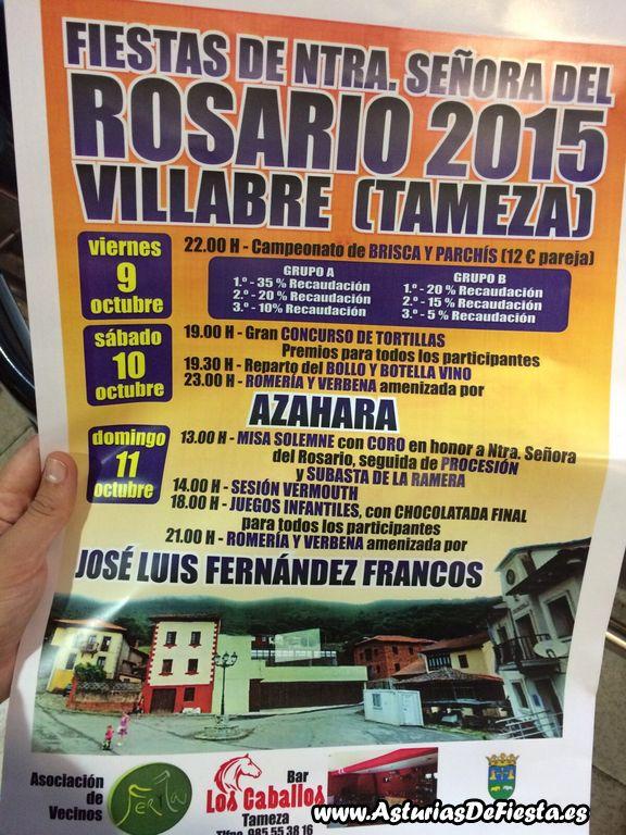 rosario villabre 2015 [1024x768]
