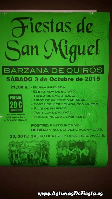 san miguel barzana de quiros 2015 [1024x768]