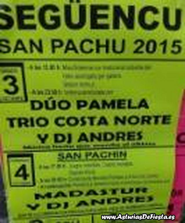 san pachu 2015 [1024x768]
