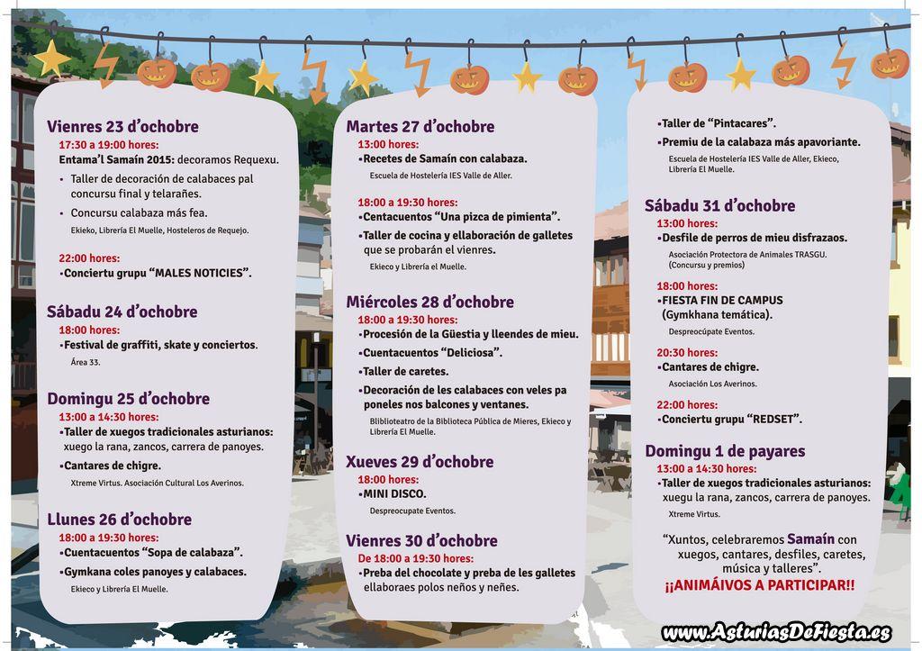Samain 2015 programa.cdr