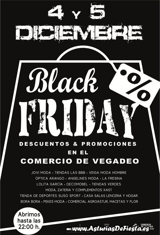 CARTEL BLACK FRIDAY VEGADEO 2015 [1024x768]