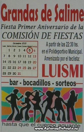 fiesta grandas salime 2015 [1024x768]