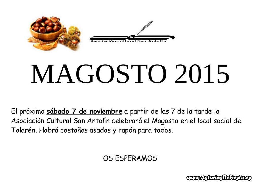 magosto talaren 2015 [1024x768]