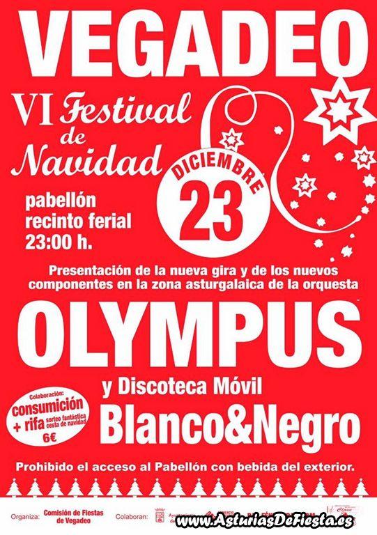 festival navidad vegadeo 2015 [1024x768]