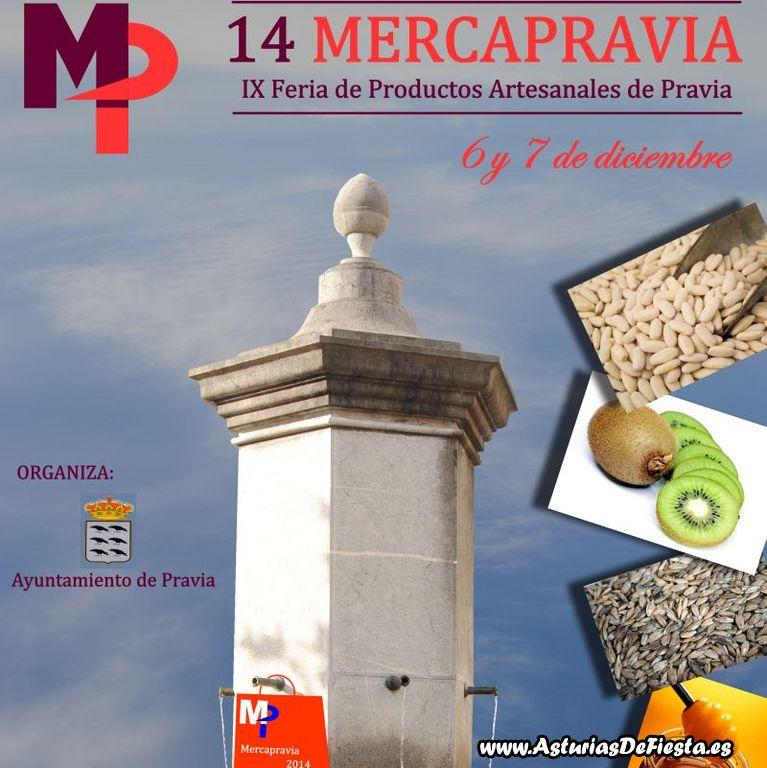 mercapravia 2015 [1024x768]