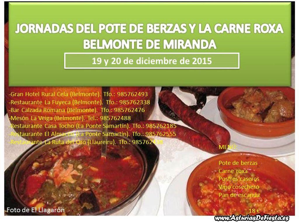 pote berzas belmonte 2015 [1024x768]
