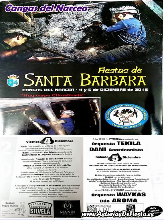 santa barbara cangas 2015 [1024x768]