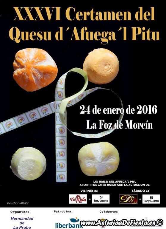 2016 Cartel Afuega'l Pitu 2016 [1024x768]