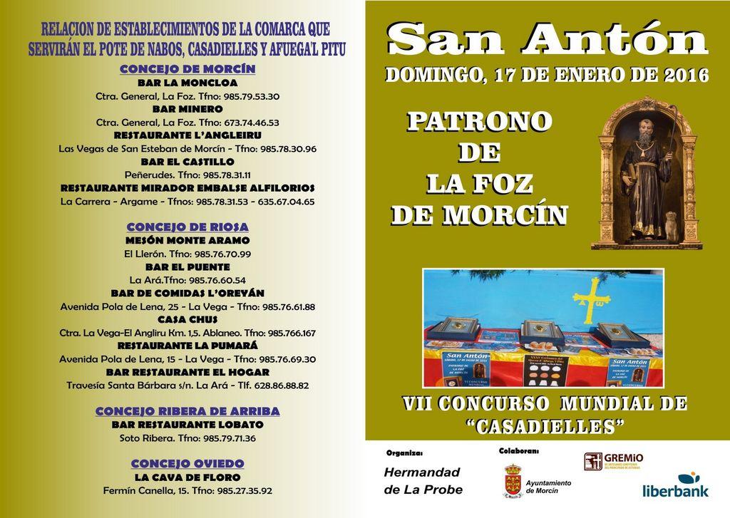 2016 diptico San Antón portada [1024x768]