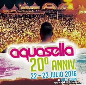 aquasella 2016 [1024x768]