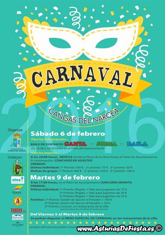 carnaval cangas 2016 [1024x768]
