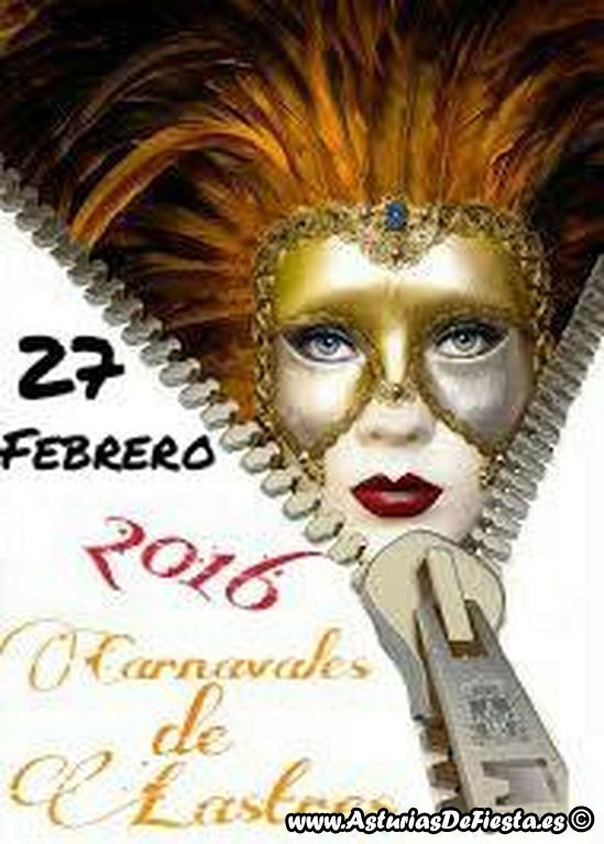carnaval lastres 2016 [1024x768]