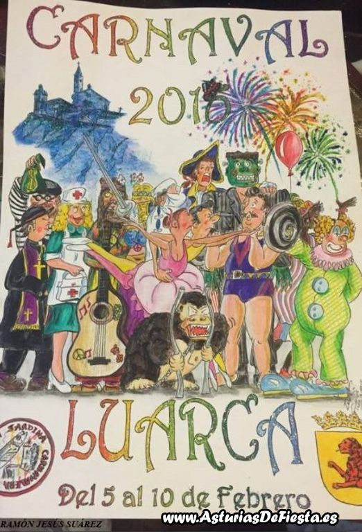 carnaval luarca 2016 [1024x768]
