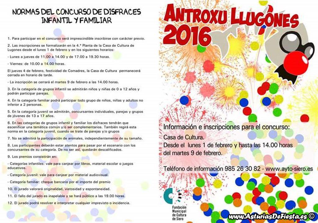 carnaval lugones 2016 a [1024x768]