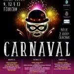 carnaval ribadesella 2016 [1024x768]