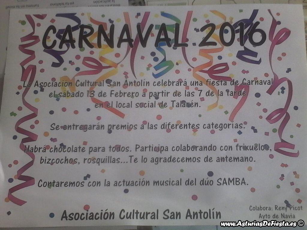 carnaval talaren 2016 [1024x768]