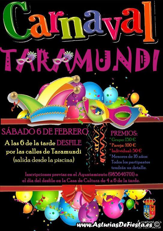 carnaval taramundi 2016 [1024x768]