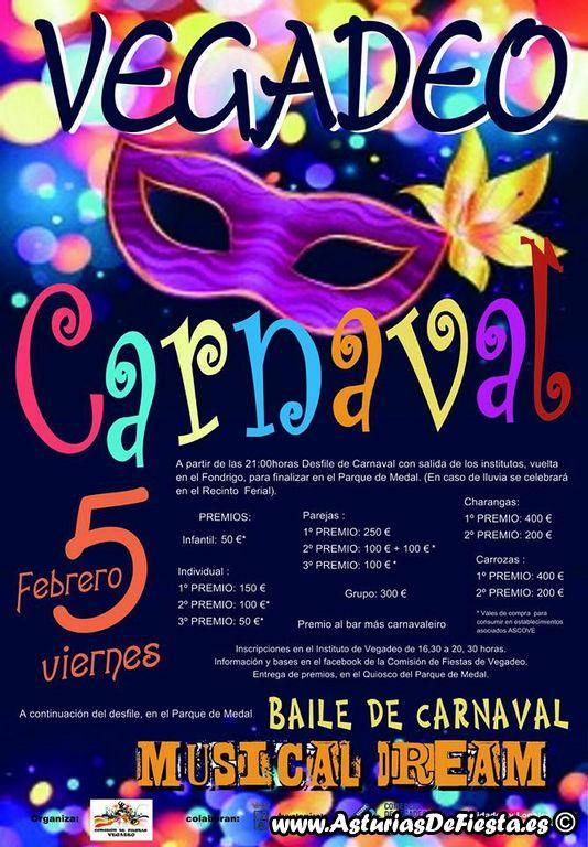 carnaval vegadeo 2016 [1024x768]