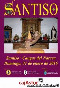 fiesta santiso cangas 2016 [1024x768]