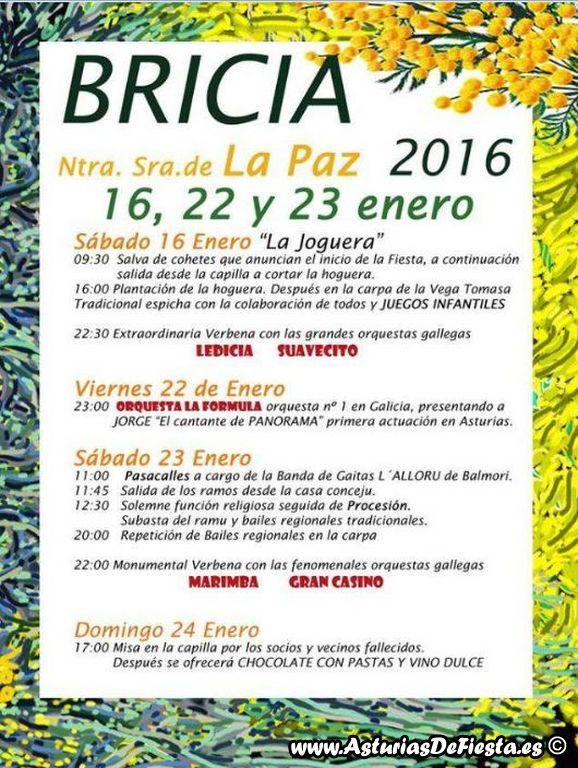 paz bricia 2016 [1024x768]