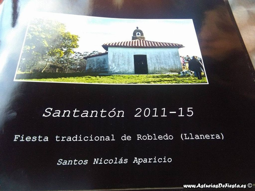 san anton robledo llanera 2015 b