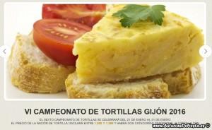 tortilla gijon 2016 [1024x768]