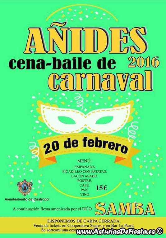 carnaval añides 2016 [1024x768]