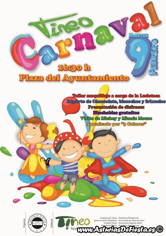 carnaval infantil tineo 2016 [1024x768]