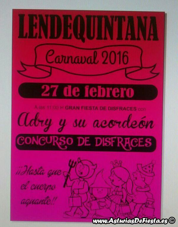 carnaval lendequintana 2016 [1024x768]