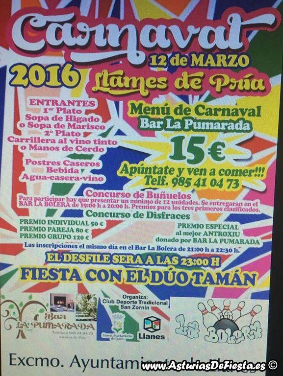carnaval llames de pria 2016 [1024x768]