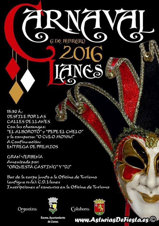 carnaval llanes 2016 [1024x768]